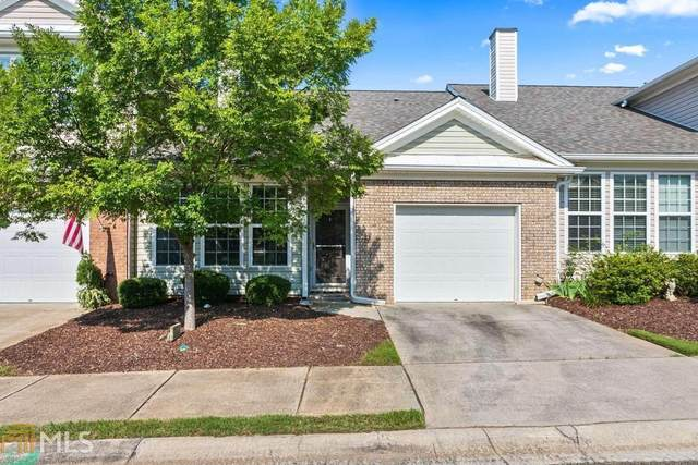 241 Riverstone Pl, Canton, GA 30114 (MLS #9023447) :: RE/MAX One Stop