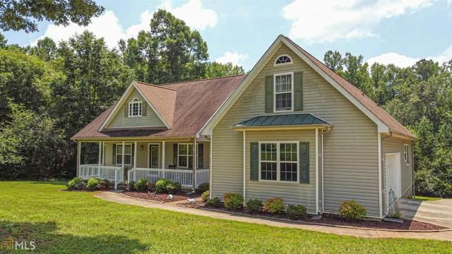 1131 Meadowview Dr, Jackson, GA 30233 (MLS #9023768) :: Anderson & Associates