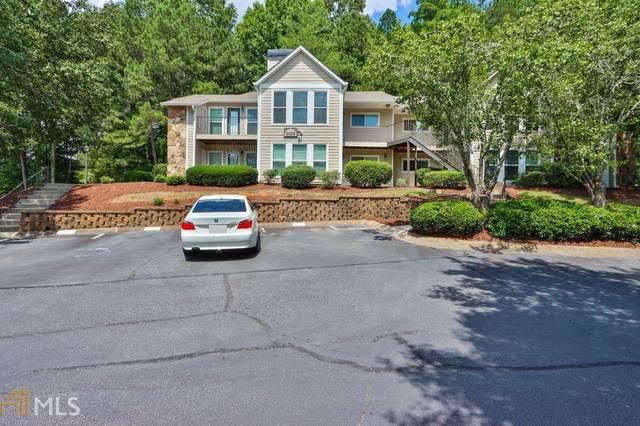 3113 Lake Pointe Circle, Roswell, GA 30075 (MLS #9023898) :: Team Cozart