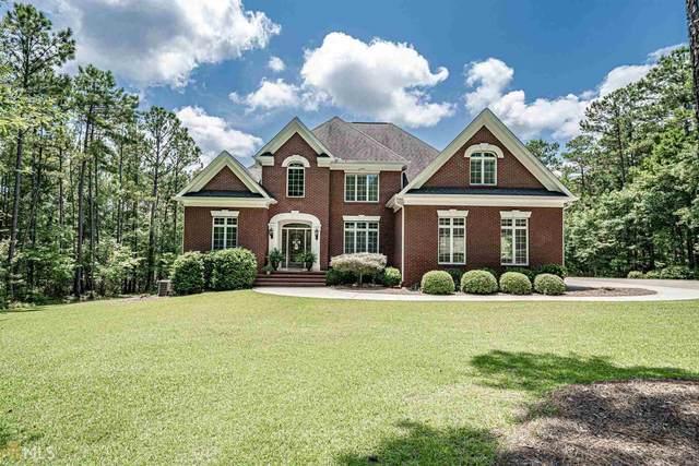 3621 Mayfair Court, Milledgeville, GA 31061 (MLS #9024035) :: Anderson & Associates