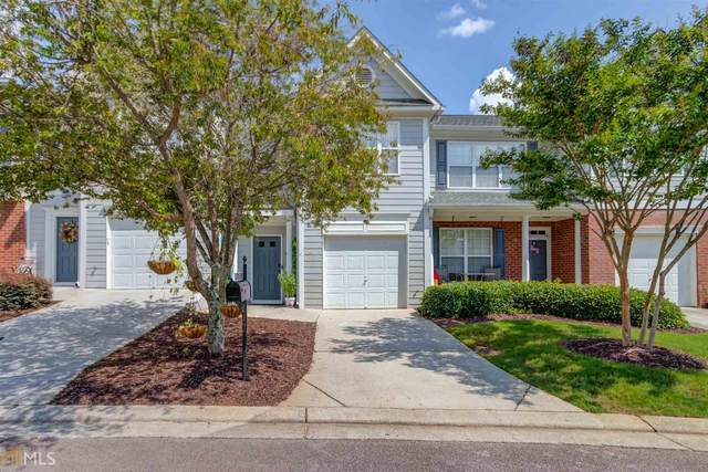 6264 Shoreview Cir, Flowery Branch, GA 30542 (MLS #9024041) :: Bonds Realty Group Keller Williams Realty - Atlanta Partners