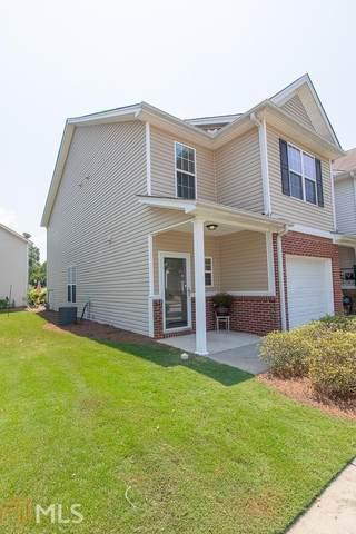 4651 Beacon Ridge Ln, Flowery Branch, GA 30542 (MLS #9024218) :: Bonds Realty Group Keller Williams Realty - Atlanta Partners