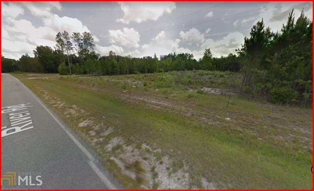 252 River Rd, Lakeland, GA 31635 (MLS #9024337) :: AF Realty Group