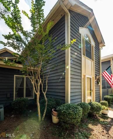 118 River Pointe Dr, Macon, GA 31211 (MLS #9024560) :: Amy & Company | Southside Realtors