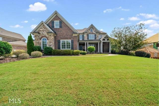 2071 Skybrooke Ct, Hoschton, GA 30548 (MLS #9024647) :: Bonds Realty Group Keller Williams Realty - Atlanta Partners