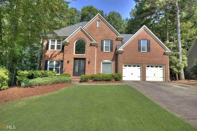 2006 Westside Ln, Woodstock, GA 30189 (MLS #9024675) :: Bonds Realty Group Keller Williams Realty - Atlanta Partners