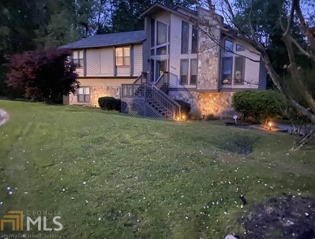2030 Brookstone Ct, Lithia Springs, GA 30122 (MLS #9024732) :: Crown Realty Group