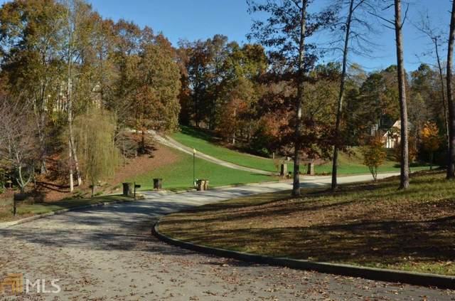 4070 Summerhill Dr, Gainesville, GA 30506 (MLS #9024962) :: Bonds Realty Group Keller Williams Realty - Atlanta Partners