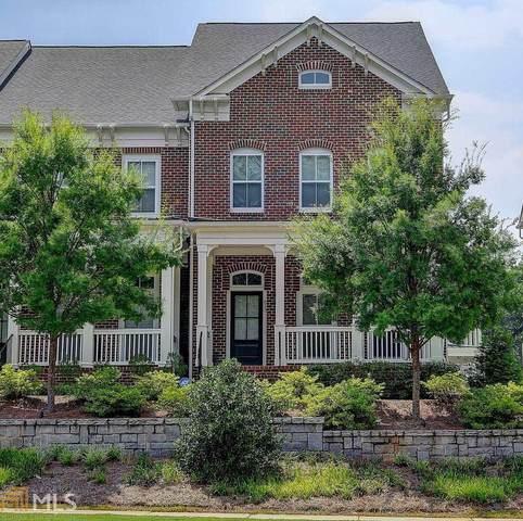 653 Brennan Dr, Decatur, GA 30033 (MLS #9025057) :: Bonds Realty Group Keller Williams Realty - Atlanta Partners