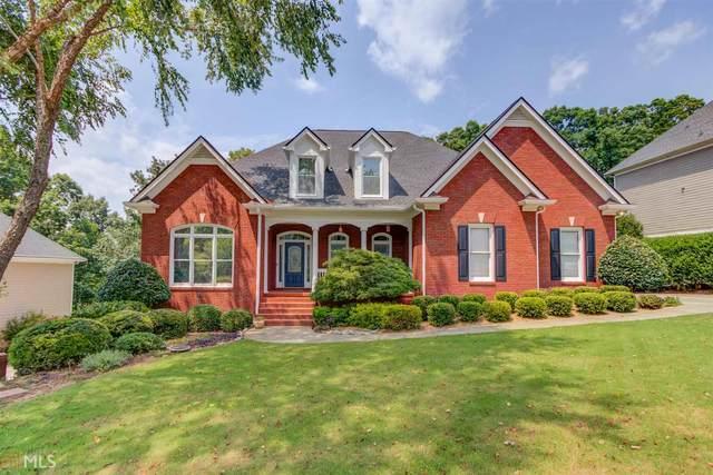 390 Big Bend Trl, Sugar Hill, GA 30518 (MLS #9025127) :: Grow Local
