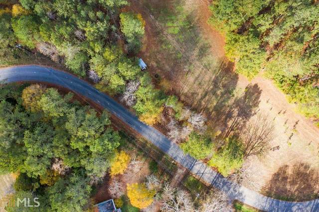 0 Oak Grove Rd Lot 6, Taylorsville, GA 30178 (MLS #9025147) :: Michelle Humes Group