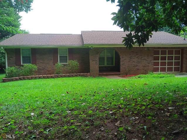 2765 Elkhorn, Decatur, GA 30034 (MLS #9025170) :: Bonds Realty Group Keller Williams Realty - Atlanta Partners
