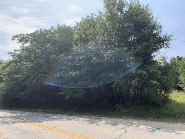 2067 Highway 330, Bogart, GA 30622 (MLS #9025391) :: Tim Stout and Associates