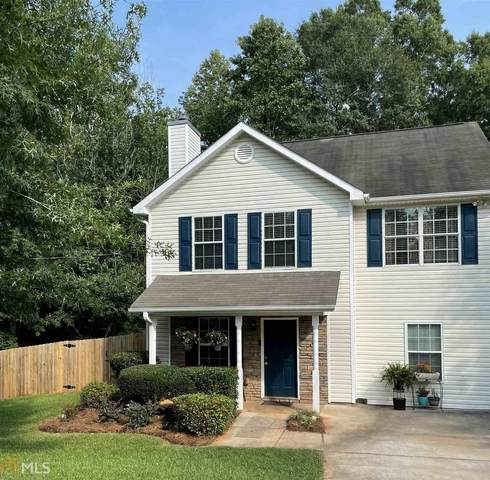 362 Autumn Ridge Trl, Gray, GA 31032 (MLS #9025432) :: Rettro Group