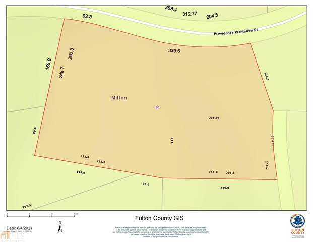 60 Providence Plantation Dr, Milton, GA 30004 (MLS #9025493) :: Morgan Reed Realty