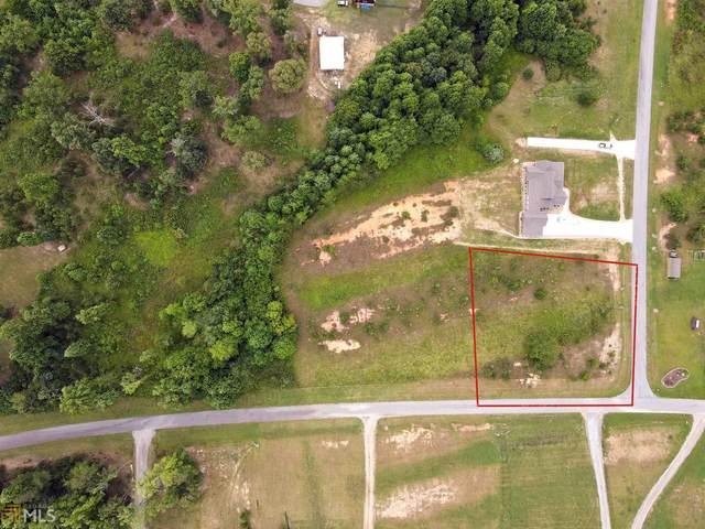 0 Sharptop Settlement Lot 19, Blairsville, GA 30512 (MLS #9025502) :: Tim Stout and Associates