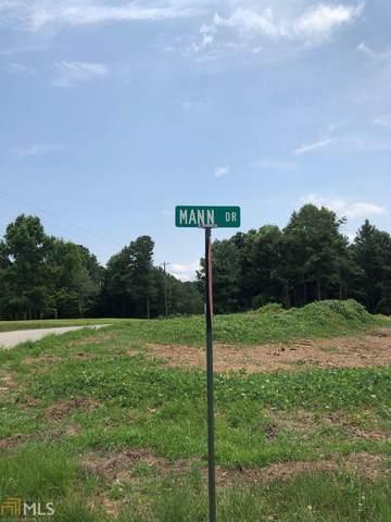 105 Rocking D Rd, Temple, GA 30179 (MLS #9025546) :: Morgan Reed Realty