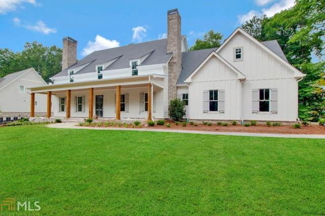 104 Trinity Hollow Dr, Canton, GA 30115 (MLS #9026208) :: Michelle Humes Group