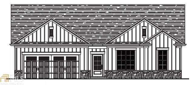 1640 Andalusian Way, Conyers, GA 30012 (MLS #9026249) :: Tim Stout and Associates