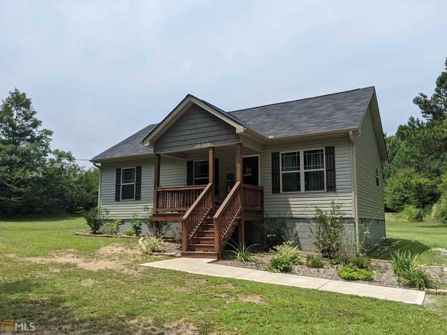 1089 Montgomery, Greenville, GA 30222 (MLS #9026268) :: Michelle Humes Group