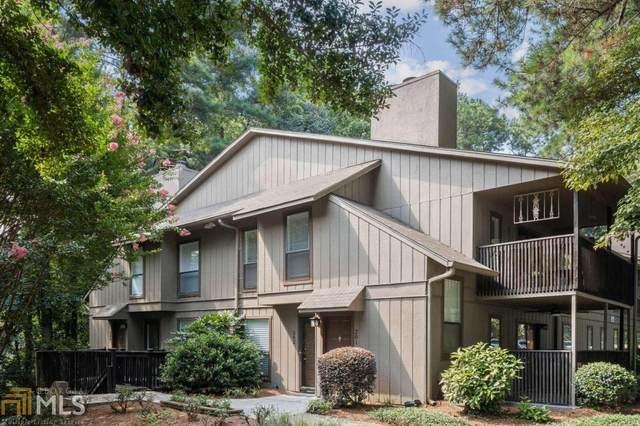 202 Cumberland Ct, Smyrna, GA 30080 (MLS #9026324) :: Michelle Humes Group