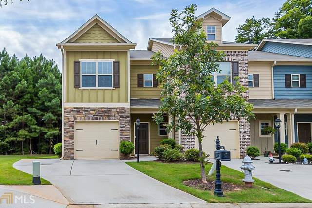 189 Spring Way, Canton, GA 30114 (MLS #9026337) :: Michelle Humes Group