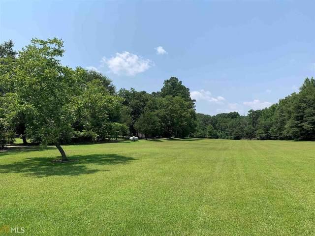 3521 Macon Highway, Watkinsville, GA 30677 (MLS #9026367) :: Michelle Humes Group