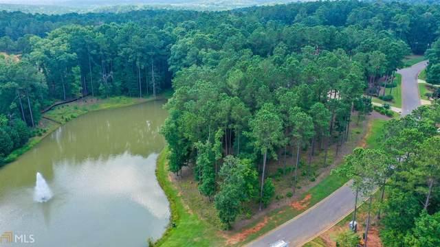 1030 Mill Creek, Greensboro, GA 30642 (MLS #9026409) :: Michelle Humes Group