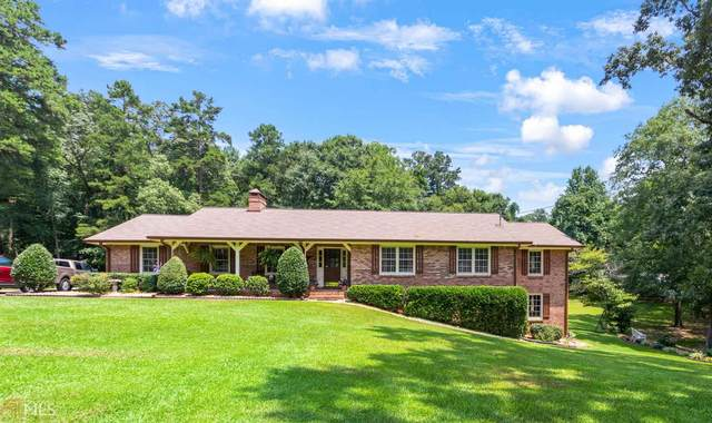 2840 Union Grove Rd, Conyers, GA 30012 (MLS #9026678) :: Tim Stout and Associates