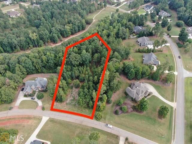 103 Forest Overlook Dr, Forsyth, GA 31029 (MLS #9026753) :: Rettro Group