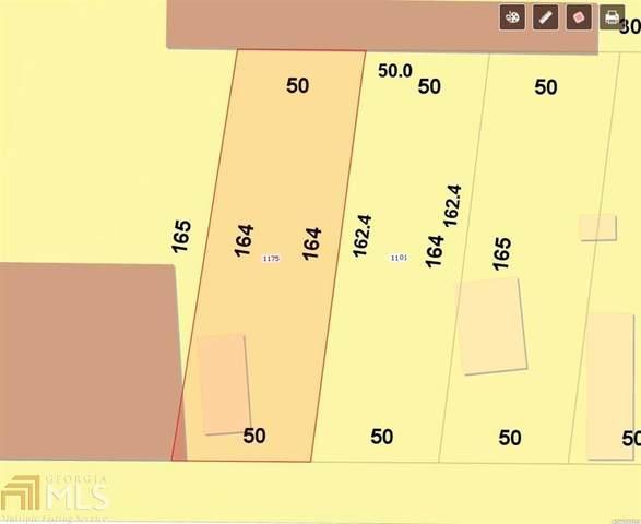 1175 Osborne St, Atlanta, GA 30310 (MLS #9026921) :: Grow Local