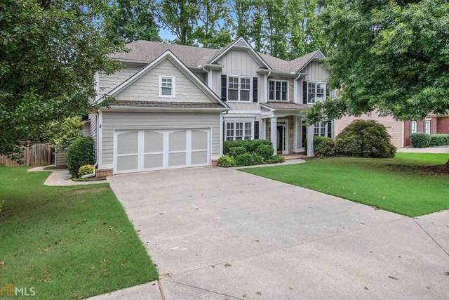 4238 Sandy Branch, Buford, GA 30519 (MLS #9027280) :: Perri Mitchell Realty