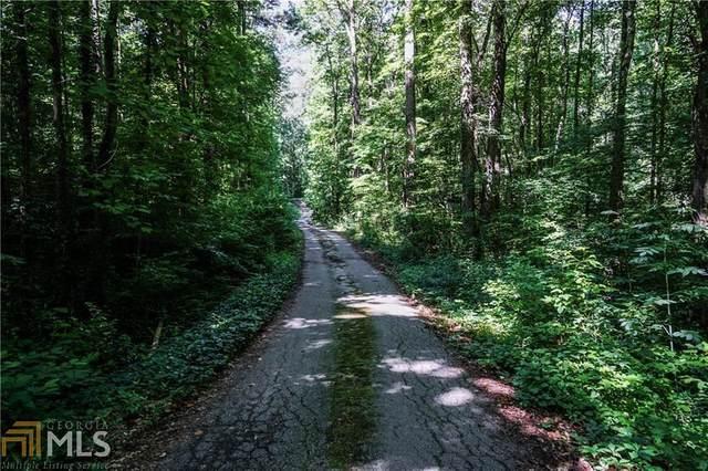 328 Pointe North Path #0, Dallas, GA 30132 (MLS #9027494) :: RE/MAX Eagle Creek Realty
