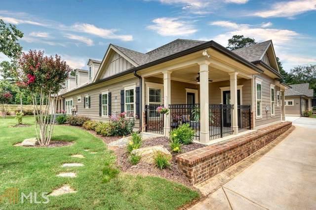 86 Cedarcrest Village Ln, Acworth, GA 30101 (MLS #9027559) :: Morgan Reed Realty
