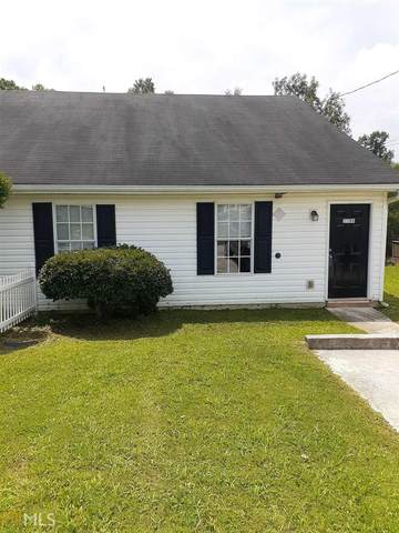 1194 Pinedale Circle, Conyers, GA 30012 (MLS #9028071) :: Tim Stout and Associates