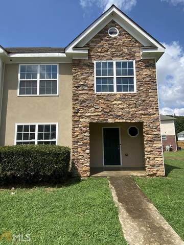 1043 Wheel House Ln H, Monroe, GA 30655 (MLS #9028149) :: Rettro Group