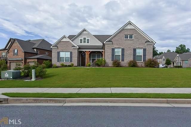 3939 Crimson Ridge, Buford, GA 30518 (MLS #9028202) :: Tim Stout and Associates