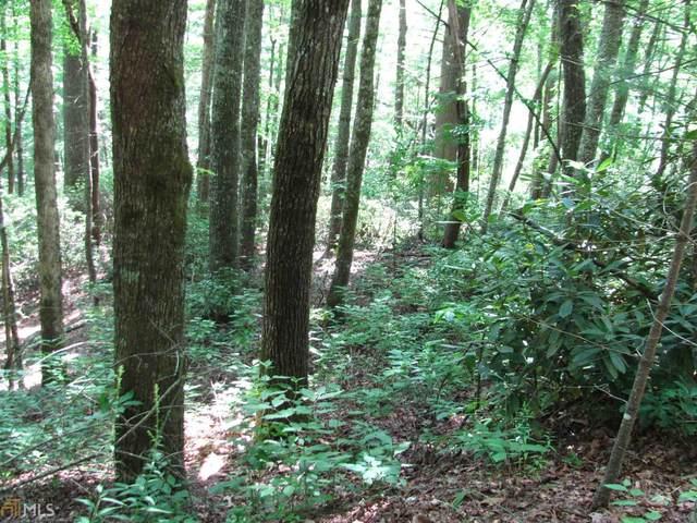 0 Evergreen Ln #279, Sky Valley, GA 30537 (MLS #9028257) :: Tim Stout and Associates