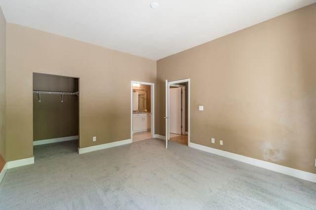 384 Ralph Mcgill Boulevard NE #122, Atlanta, GA 30312 (MLS #9030746) :: Anderson & Associates