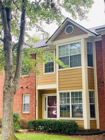 512 Mcgill Place, Atlanta, GA 30312 (MLS #9035071) :: Anderson & Associates