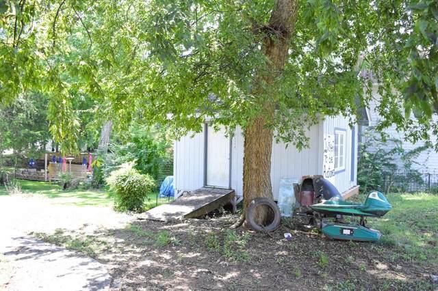 66 N Main Street, Warm Springs, GA 31830 (MLS #9037328) :: HergGroup Atlanta