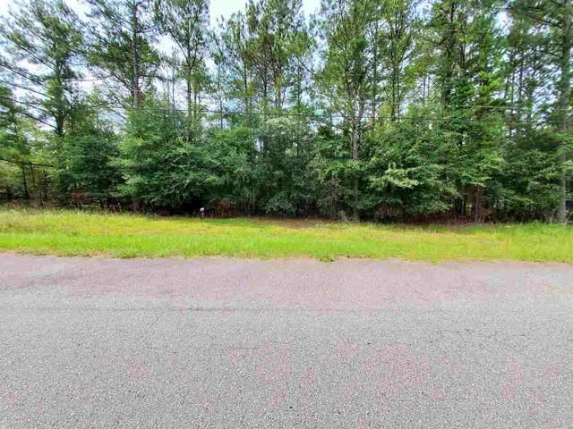 4255 Training School Road, Macon, GA 31217 (MLS #9038005) :: Crown Realty Group