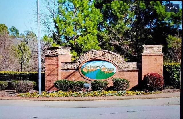 2109 Autumn Chase, Stockbridge, GA 30281 (MLS #9038154) :: Maximum One Realtor Partners