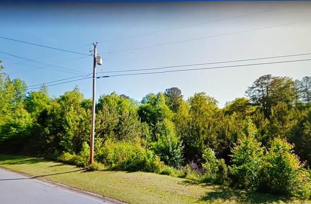 80 Indian Lake #2, Hiram, GA 30141 (MLS #9038198) :: Crown Realty Group