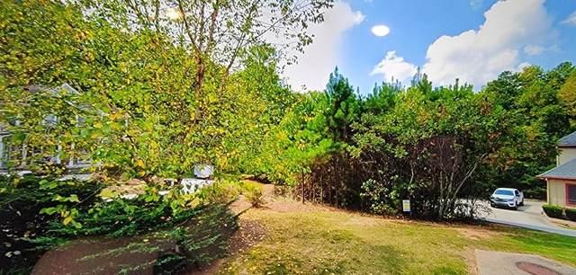 5264 Prestley Crossing Lane #16, Douglasville, GA 30135 (MLS #9038223) :: Athens Georgia Homes