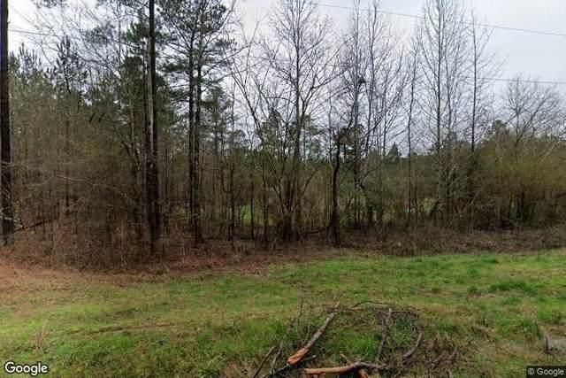 0 Amanda Court #15, Greenville, GA 30222 (MLS #9038228) :: Crown Realty Group