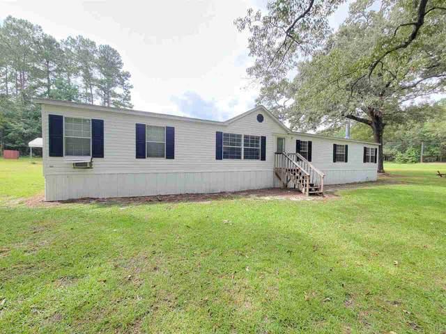 2421 Browning Road, Girard, GA 30426 (MLS #9038236) :: Regent Realty Company