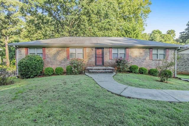 4274 Fawn, Smyrna, GA 30082 (MLS #9038804) :: Anderson & Associates