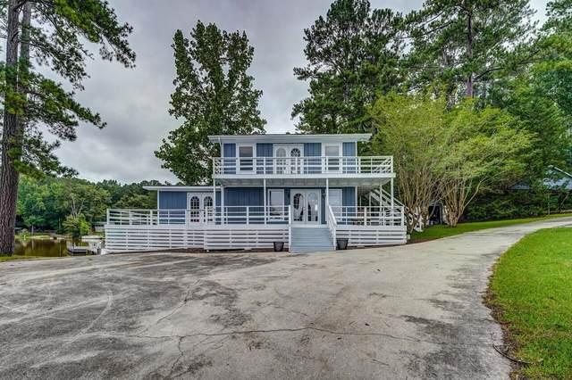 500 Mayo Road, Covington, GA 30014 (MLS #9040011) :: Crown Realty Group