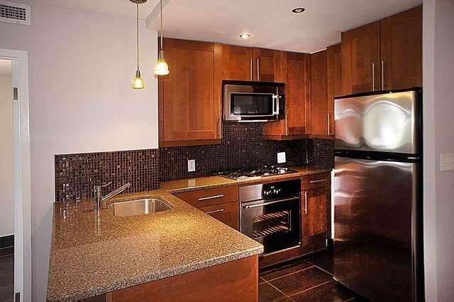2285 Peachtree Road NE #703, Atlanta, GA 30309 (MLS #9040155) :: Anderson & Associates